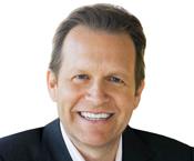 Dave McLurg